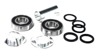 Colony Mid BB Kit - 19mm Polished