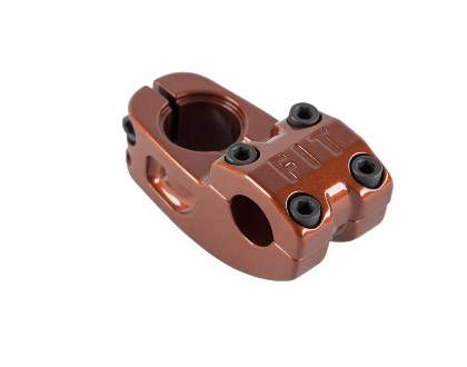 FIT High Top V2 Stem Bourbon 51mm