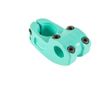FIT High Top V2 Stem Tiffany Blue 51mm