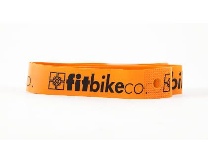 FIT Rim Strip Orange