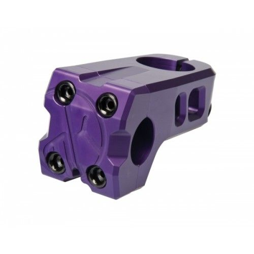 Mankind Archangel Front Loader Stem - Purple