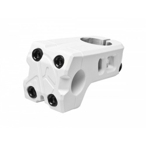 Mankind Archangel Front Loader Stem - White