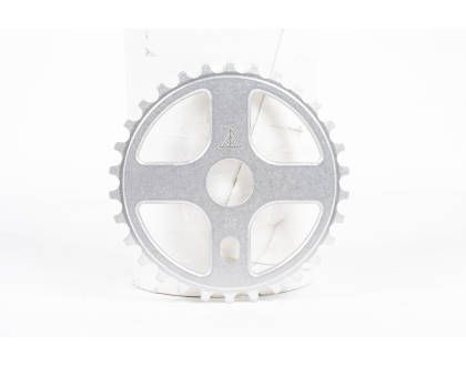 Relic Rotax Sprocket 36t Raw